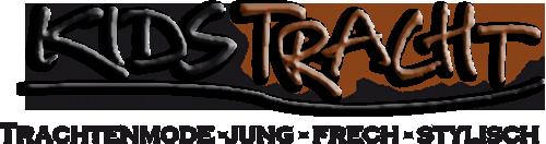 b2309a1746a51 Details zu Charivari Tracht z. Lederhose Trachtenkette Schariwari  Herrenkette Oktoberfest